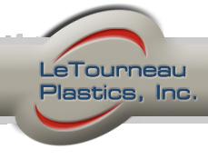 LeTourneau Plastics, Inc.